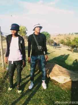 The Classic Djys & Local Sounds Danger Box Mp3 Fakaza Music Download