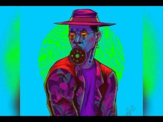 Afro Swanky ft. Lizwi Kingdom Silvva Remix Mp3 Download Fakaza Music