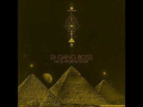 Di GangBoss feat. Boypeza Tima Phone (Amapiano 2020) Mp3 Download Fakaza Music