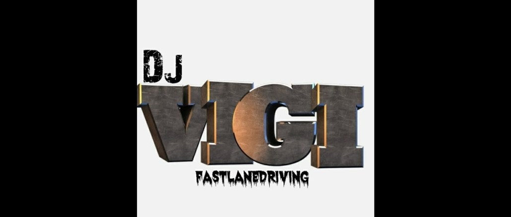 Dj Vigi Thixo uthandazwa ngeGqom Mix 2020 Mp3 Download
