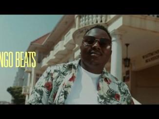 DOWNLOAD Bongo Beats Thando Unamanga VIDEO Ft. Nomcebo Zikode Fakaza