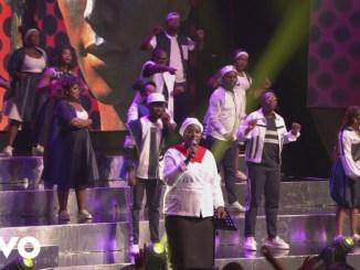Joyous Celebration Yesu Wena UnguMhlobo Gospel Download Mp3 Fakaza Music