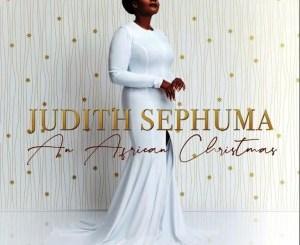 Judith Sephuma Ave Maria Mp3 Download fakaza Music