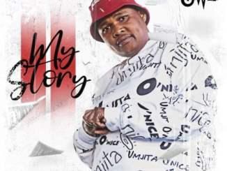 UBizza Wethu Native Yards Mp3 Fakaza Music Download