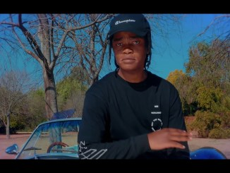 DOWNLOAD DJ Dimplez DWYM Video Ft. Zoocci Coke Dope, YoungstaCPT & Jay Claude Mp3 Fakaza Music