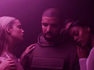 Drake ft. Travis Scott Company Video Download