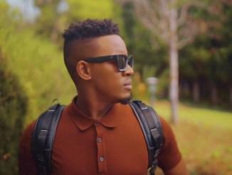 Sun-EL Musician Ubomi Abumanga Video Fakaza Music Download