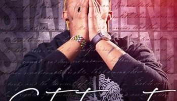 Gaba Cannal Indlu Yami Mp3 Fakaza Music Download