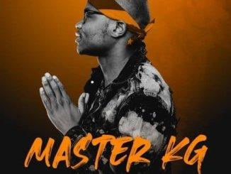 Master KG Nqaba Yam Mp3 Fakaza Music Download