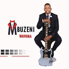 Mbuzeni Wavuma Album Zip Fakaza Music Download