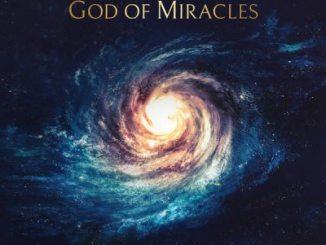 Sarah Liberman God of Miracles Album Zip Fakaza Music Download