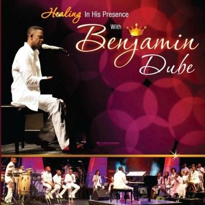 Benjamin Dube Elshadai Adonaih Mp3 Fakaza Music Download