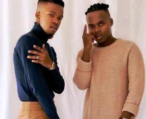 Blaq Diamond Ibhanoyi Amapiano Remix Mp3 Fakaza Music Download