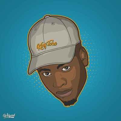 Ricky Randar Imfihlelo Yesghubu 3.0 Album Zip Fakaza Music Download