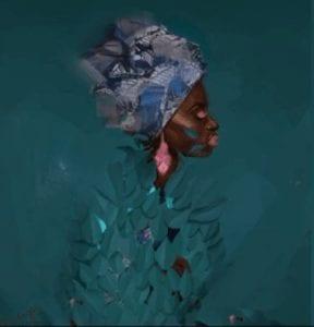Dj Thakzin Bona Ft. Gwen (Vida-soul Remix) Mp3 Fakaza Music Download