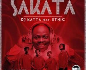 Ethic Entrainment Sakata Mp3 Fakaza Music Download