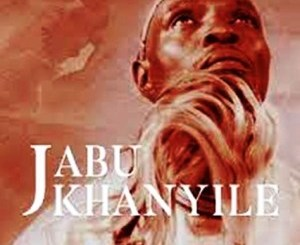Jabu khanyile Sponky ponky Mp3 Fakaza Music Download