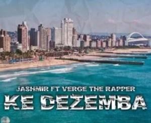 Jashmir Ke Dezemba Mp3 Fakaza Music Download