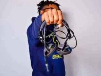 Kelvin Momo, MDU a.k.a TRP & BONGZA & Mphow_69 No Body Can Stop Us Mp3 Fakaza Music Download