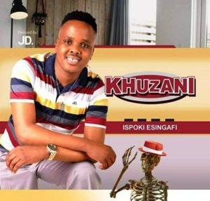 Umshado Akulona Ijele Mp3 Download fakaza