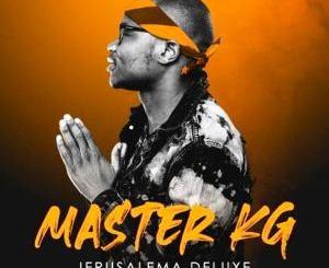 Master KG Ng'zolova Ft. Nokwazi & DJ Tira Mp3 Download fakaza