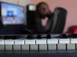MDU a.k.a TRP & BONGZA 27 Mp3 Fakaza Music Download