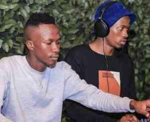 MDU aka TRP & Bongza Thanks For The Best Mp3 Fakaza Music Download