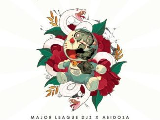 Major League Djz & Abidoza What's The Levol Album Zip Fakaza Music Download
