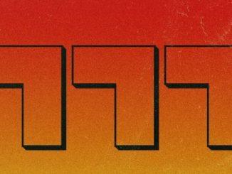 Mass The Difference 777 (Mashbeatz Cover) Mp3 Fakaza Music Download