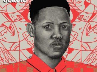Samthing Soweto, Mzansi Youth Choir The Danko! Medley Mp3 Fakaza Music Download