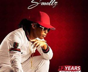 Smallz Money Spender Mp3 Fakaza Music Download