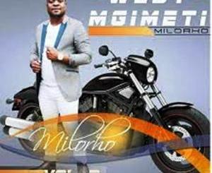 West Mgimeti Ft. Sunglen Chabalala Nghoma Ya Rirhandzu Mp3 Download