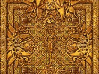 DOWNLOAD Kabza De Small, Dj Maphorisa & Tresor Rumble In The Jungle Album Artwork + Release Date