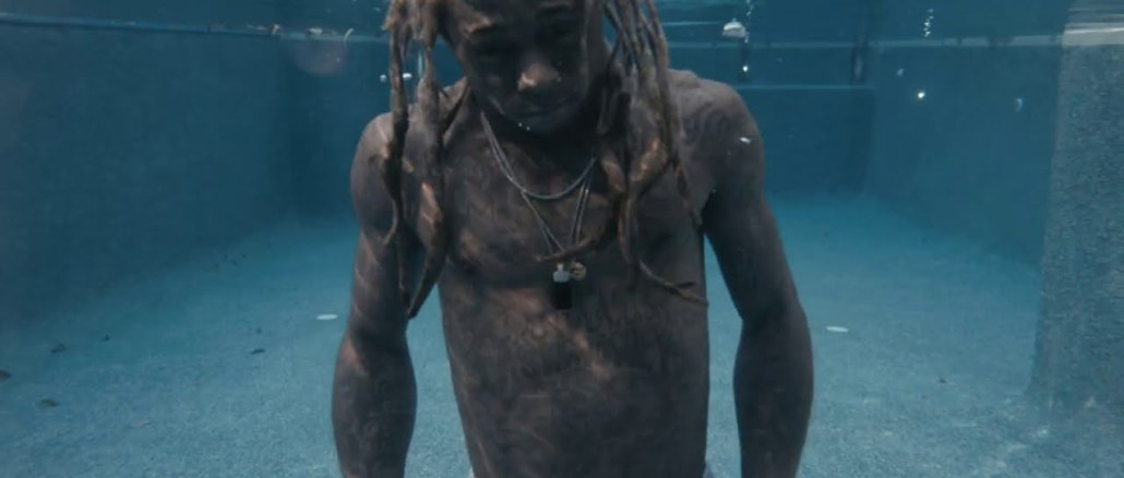 Lil Wayne Something Different Video Download
