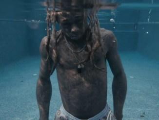 Lil Wayne Something Different Video Download