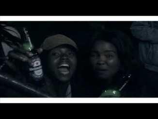 3Kota Jwala Ka Bonwa Nna Mp3 Fakaza Music Download