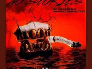 808 Sallie No Stories Mp3 Fakaza Music Download