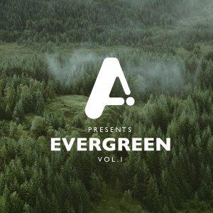 VA Evergreen Vol.1 Album Zip Fakaza Music Download