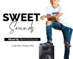 Benni Exclusive Sweet Sounds Mix Mp3 Fakaza Music Download