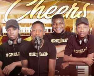 Chelete Ubala Tribute To Shwi Nomtekhalai Fakaza Music Download