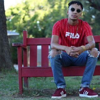 DJ Ice Flake New Year Mix Mp3 Fakaza Music Download