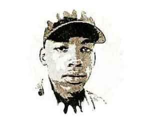 De Mthuda John Wick (Villosoul 1431 Mix) Mp3 Fakaza Music Download