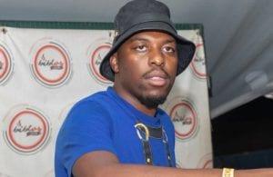 De Mthuda Xenoblade Mp3 Fakaza Music Download