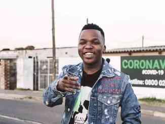 Dlala Thukzin Ezinye Zazo Appreciation Mix Mp3 Fakaza Music Download