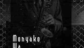 El Maestro & MKeyz Monyako Wa Tsenene Mp3 Fakaza Music Download