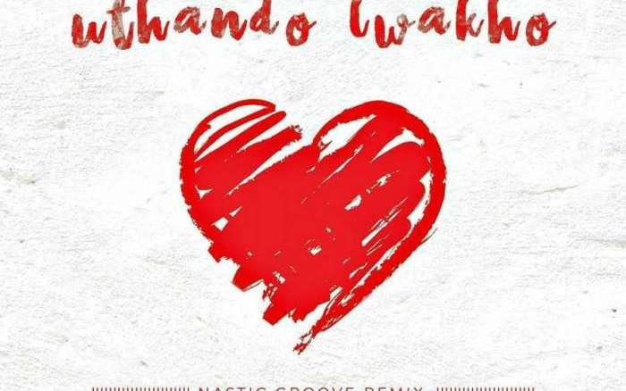 Enosoul Uthando Lwakho (Nastic Groove Remix) Mp3 Fakaza Music Download
