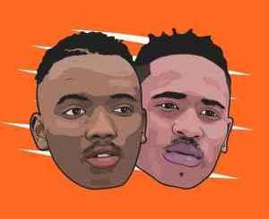 Entity MusiQ & Lil'mo Emoja Mp3 Fakaza Music Download