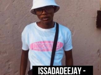 IssaDaDeejay Like De Mthuda Mp3 Fakaza Music Download