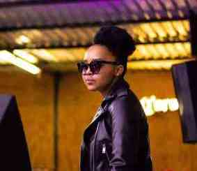 Judy Jay The House Connect Mix Mp3 Fakaza Music Download