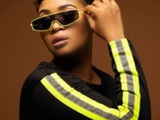 Junior De Rocka & Lady Du Katalia ft. Mr JazziQ, Mellow & Sleazy Mp3 Fakaza Music Download